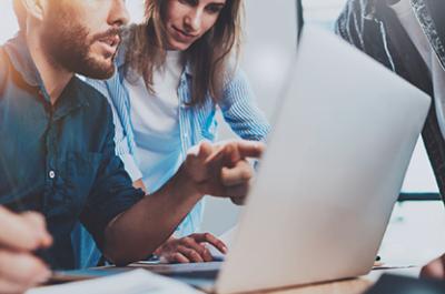 Webinar: Hoe Customer Engagement helpt