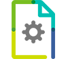 Icoon Customer Engagement