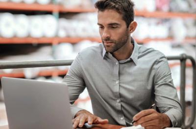 Webinar: Succesvolle e-commerce strategie