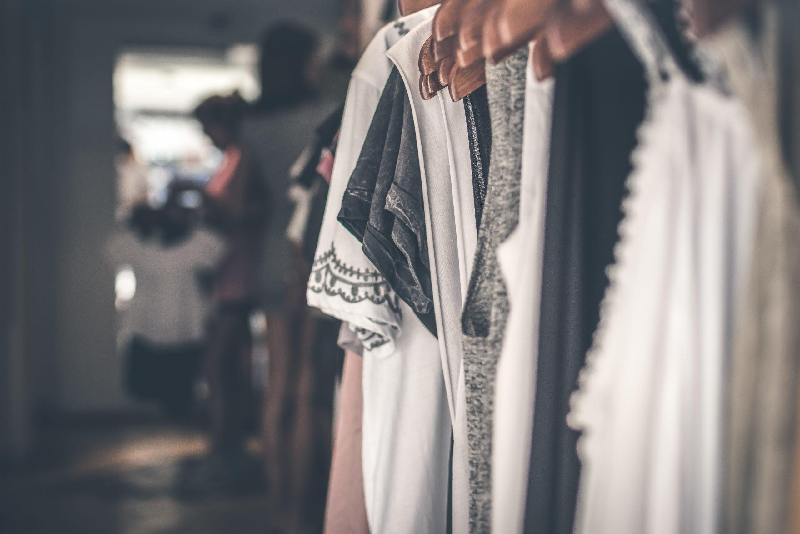 Fashion Wholesale