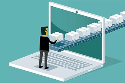 Blog-digitale-oplossing