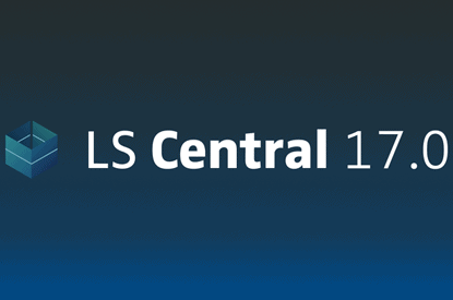 LSCentral-17.0