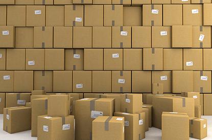 5 tips voor het automatiseren van uw magazijn