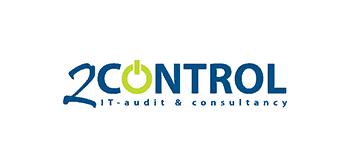 Logo 2control