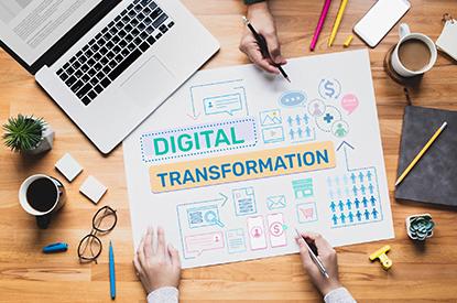 Blog-Digital-transformation