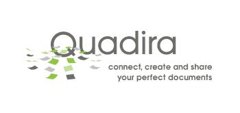 Logo Quadira