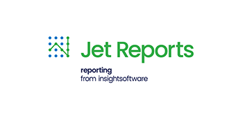 Jet-reports-logo 2021